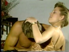 taut wet crack fucked hardly and big tits sucked