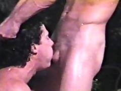 gay peepshow loops 1171106 727s and 94s - scene 3