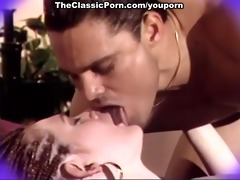 youthful girl in sexual fuck scenes