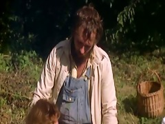 swervedriver - son of jaguar e (music video)