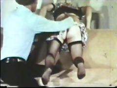 vintage: john holmes and britney shaw