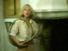 swedish clip classic - fabodjantan part 9 of 5