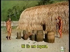 clip 0 pereira dos santos