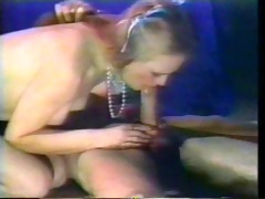 vintage deep throat. simple face gap fuck by hot