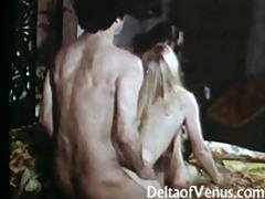 retro porn 965136s - hirsute golden-haired legal