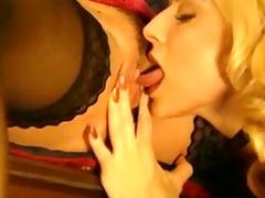 vintage sex tool ramming