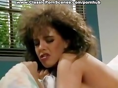 hawt sex with hirsute chick