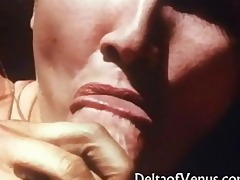 rare vintage pov sex - french girl 0260s