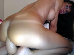 home free adult fetish vids