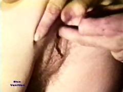 peepshow loops 177 4062s - scene 35
