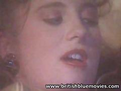 lorraine ansell - british vintage porn