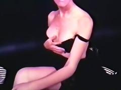 softcore nudes 1079 2885s - scene 1