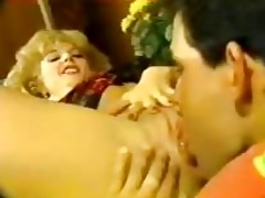 mama sons friend sex(nina hartley)