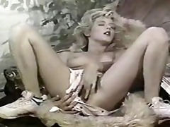 those young angels - ginger lynn, traci lords -