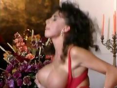 sarah youthful the dominatrix of love 34 m924