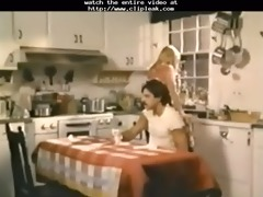 danielle- angry kitchen detest fuck