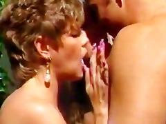 hollywood scandal-the heidi flesh story sc5