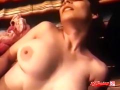 titillating tatas
