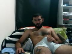 free chat free adult fetish episodes
