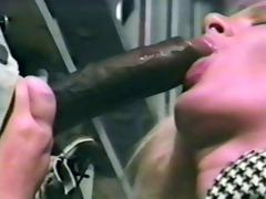 brit morgan - sean michaels