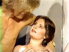 retro full video - hard worker (part 3 of 102)