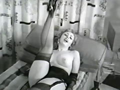 softcore nudes 139 60s and 11965s - scene 20