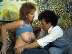 beverly hills heat - scene 7 - golden age media