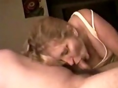 queenmilf great vintage bj 0991