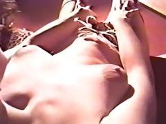 softcore nudes 7011 111032s - scene 11