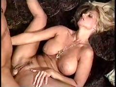 katalina and adam vintage porno