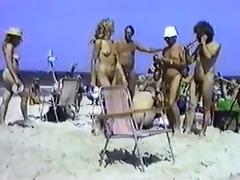 polonia miss natura - nudist gal part6