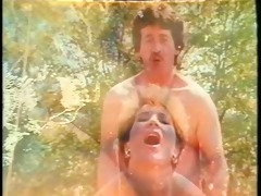 story of a hole greek classic rare video part 11
