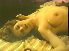 lesbian peepshow loops 707 511s and 1088s - scene