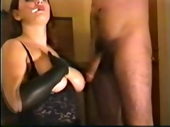 4 hour of ali smoking fetish sex full (classic)