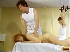 rectal gap romance - scene 48