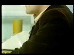 la grande giclee (771111) full episode scene