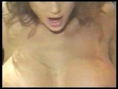 chasey lain sex on bed