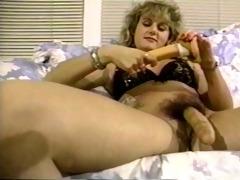 8 hawt hermaphrodites 05610