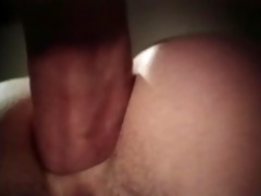 john holmes fuck and cum compilation