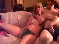 personal bulging pad free adult fetish vids