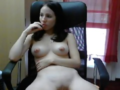 classic german anal free adult fetish clips