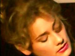 julia chanel - tout le monde dit oui scene 6