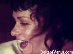 vintage porn 29846s - orgy time - jamie gillis