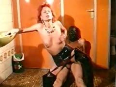 classic german fetish clip fl 67