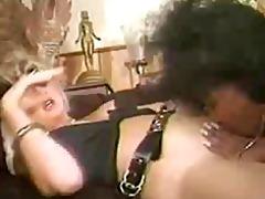 vintage vid 4 ladyman porn lady-mans t-girl porn