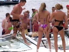 classic partycove pleasure part 8