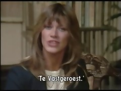 the sex surrogate starring marilyn chambers
