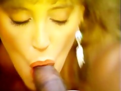 darksome and juicy - scene 80