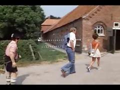 sex comedy a matter of joke german vintage 100