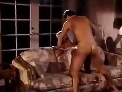 stacy valentine classic a-hole fucked